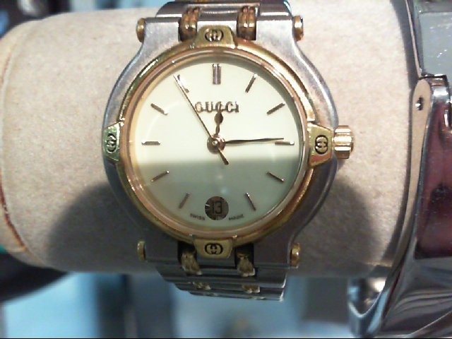 9000_L NON-GOLD WATCH