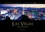 PETER LIK LAS VEGAS AND BEYOND (LIMITED EDITION)