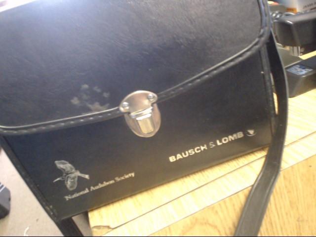 BAUSCH & LOMB Binocular/Scope 8X36