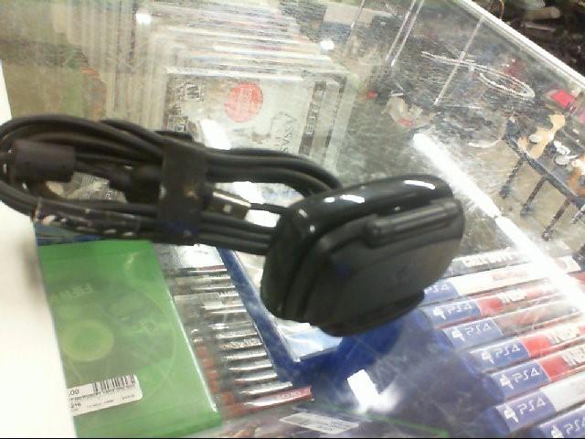 LOGITECH Computer Accessories HD 720P