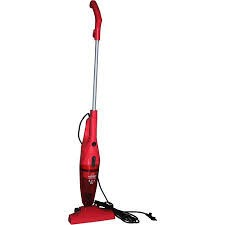 BISSELL Vacuum Cleaner 3 IN 1