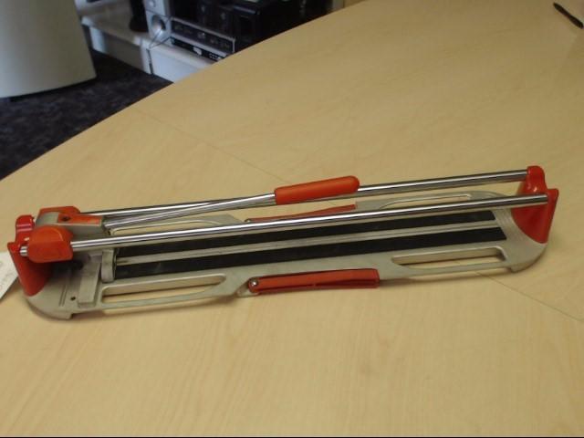 RUBI Miscellaneous Tool TS-60