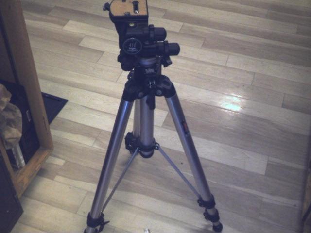 BOGEN Camera Accessory 3275