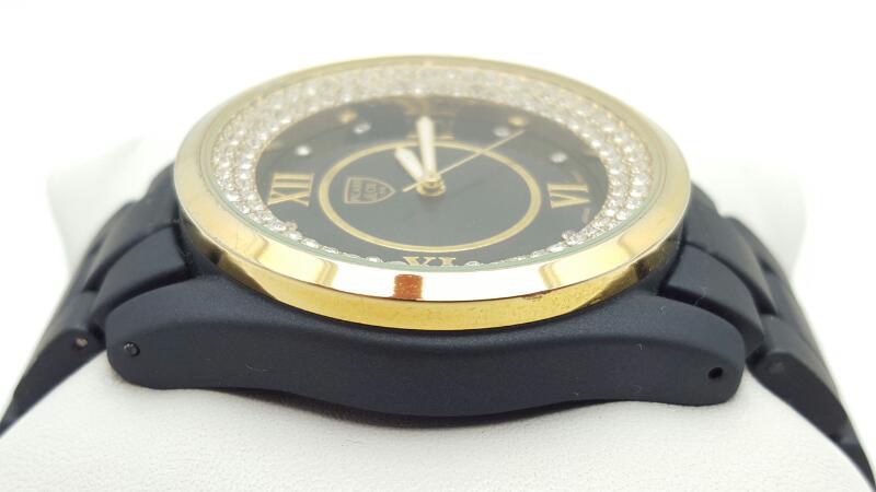 PICARD & CIE Lady's Wristwatch 9362