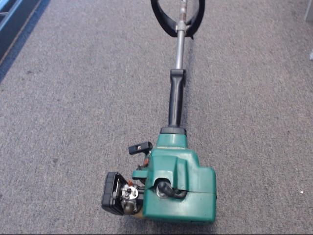 WEED EATER Lawn Trimmer FEATHERLITE