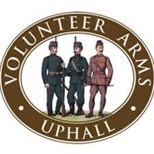 VOLUNTEER ARMS COMPANY
