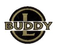 BUDDYL