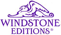 WINDSTONE EDITION