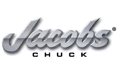 JACOBS CHUCK