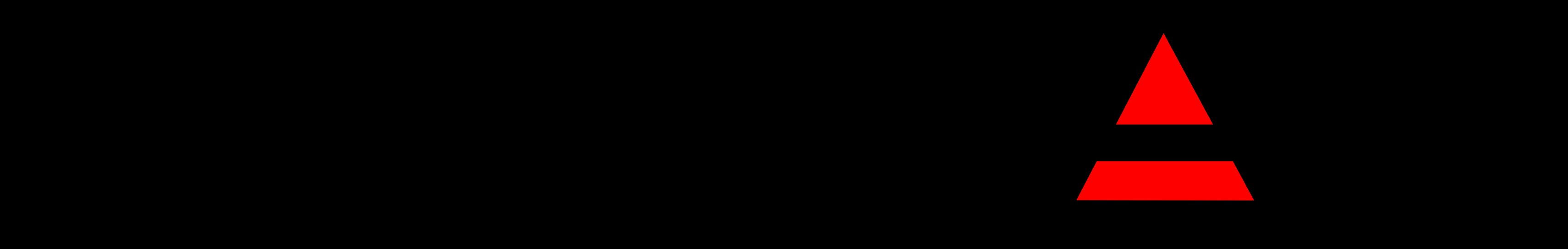 TECNAR