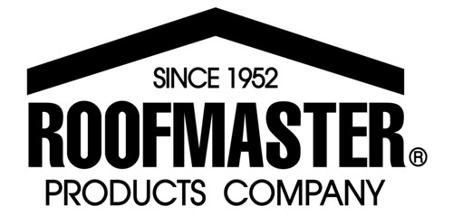 ROOFMASTER PRODUCTS