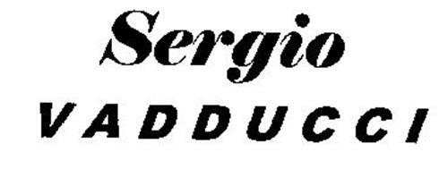 SERGIO VANDDUCCI