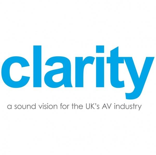 CLARITY VISUAL