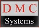 DMC SYSTEMS