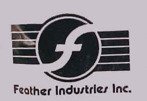 FEATHER INDUSTRIES