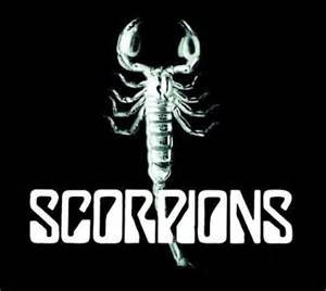 SCORPION GUITARS