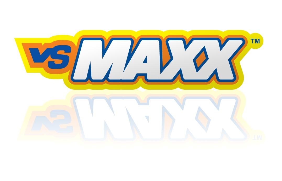 VS MAXX