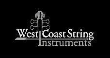 WEST COAST STRINGS INSTRUMENTS