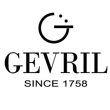 GEVRIL