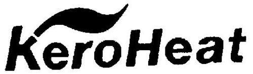 KEROHEAT
