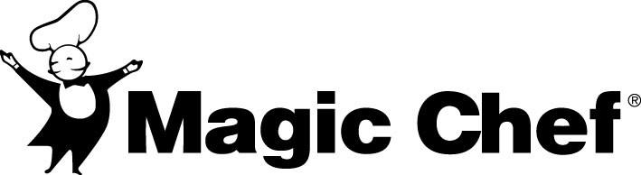 MAGIC CHEF