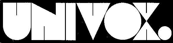 UNIVOX