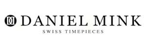DANIEL MINK