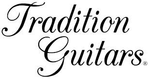 TRADITION GUITARS