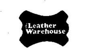 LEATHER WAREHOUSE