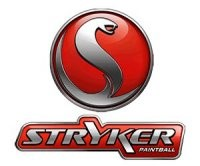 STRYKER PAINTBALL