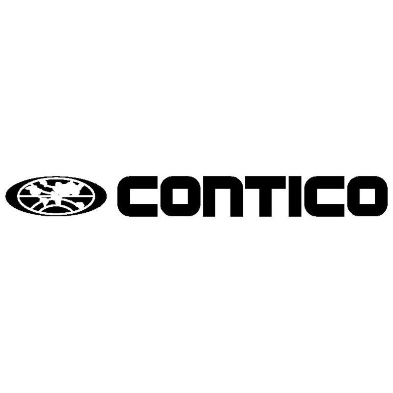 CONTICO