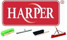 HARPER TOOLS