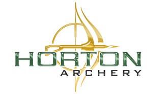 HORTON ARCHERY
