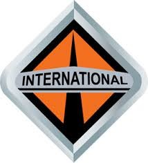 INTERNATIONAL APPLIANCES