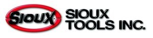 SIOUX TOOL