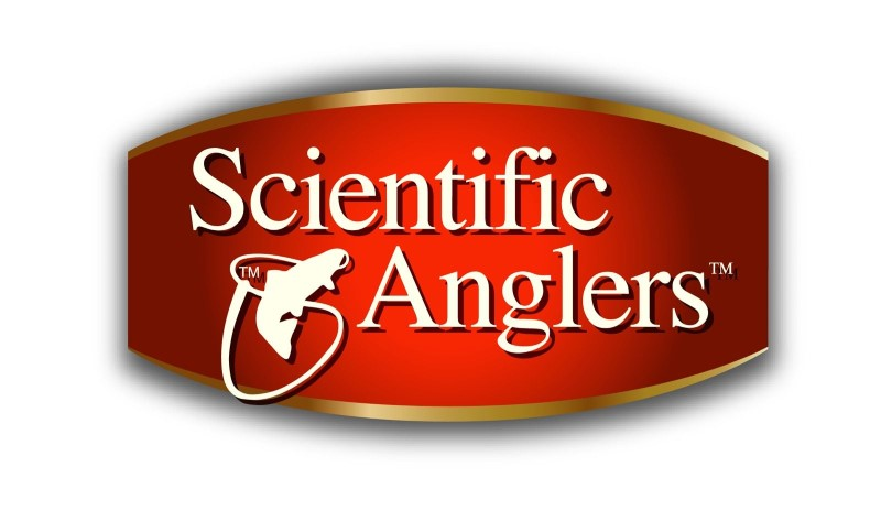 SCIENTIFIC ANGLERS