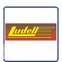 LUDELL