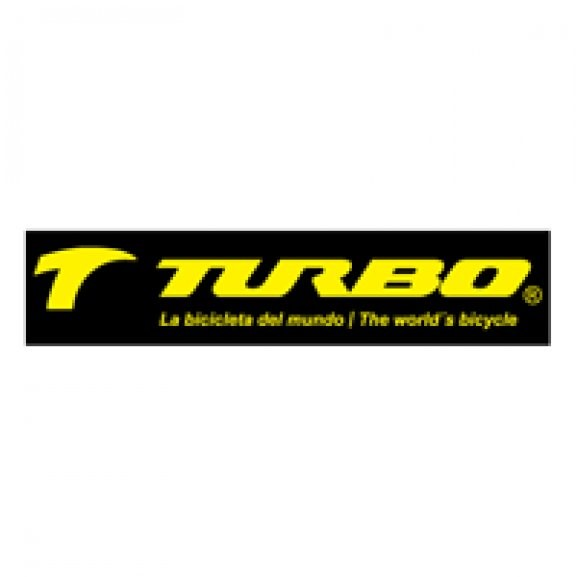 TURBO BICYCLE