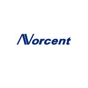 NORCENT