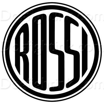 ROSSI FIREARM