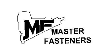 MASTER FASTENERS