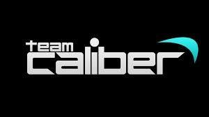 TEAM CALIBER