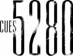 5280 CUE STICK