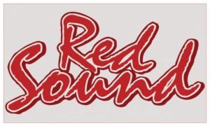 REDSOUND