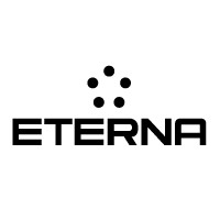 ETERNA-MATIC