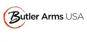BUTLER ARMS