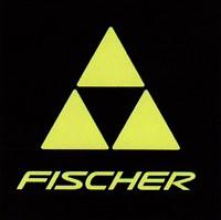 FISCHER SKIS