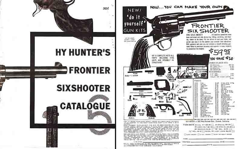 HY-HUNTER