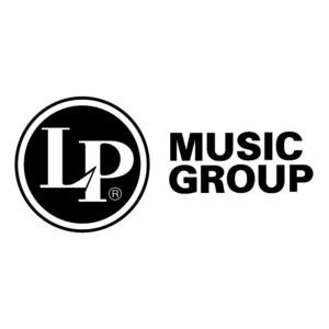 LP MUSIC GROUP