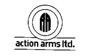 AA ARMS